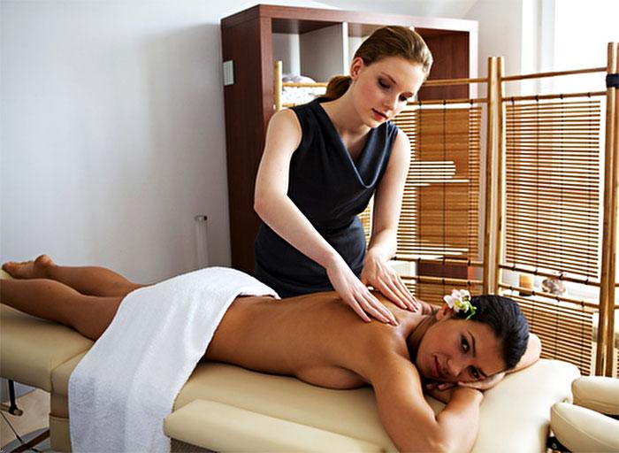лесбийский массаж салон цена хвостатый