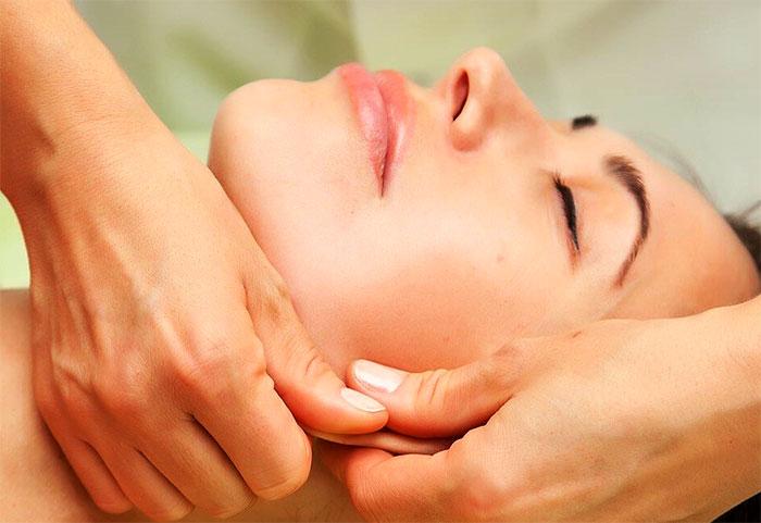 Мануальная терапия позвоночника и точечный массаж thumbnail