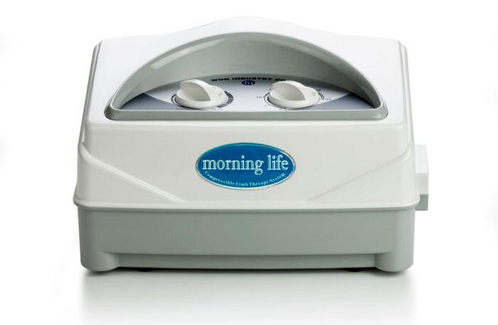 Домашний аппарат Morning Life WIC-2008S